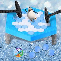 Giftintheboxs クラッシュアイスゲーム 子供の益智のおもちゃ デスクトップ親子ゲーム 家族や友人に向け... https://www.amazon.co.jp/dp/B06Y2P6BSS/ref=cm_sw_r_pi_dp_x_1Ey7ybGRSVZY0