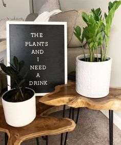 How Japanese Interior Layout Could Boost Your Dwelling Saturday Night Vibes Word Board, Quote Board, Message Board, Licht Box, Felt Letter Board, Felt Boards, Plants Quotes, Night Vibes, In Vino Veritas
