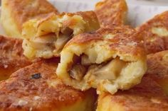 «Для тех, кто любит готовить и закусить!»: темы