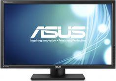 Asus Inch) Ips Led Monitor 250 1920 X 1080 Vga Dvi Hdmi Displayport (Black) Monitor Speakers, Cool Bluetooth Speakers, Lcd Monitor, Usb, Monitor For Photo Editing, Innovation, Monitor Lizard, Mini Pc, Asus Laptop