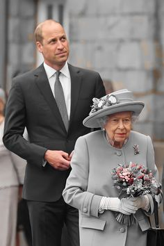 Duke Of Cambridge, Prince Philip, Queen Elizabeth, The One, Royalty, Riveting, Royal Families, Museum, Instagram