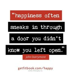 #21days2change   happiness challenge [day 2]: remember when? recalling happy memories boosts your mood like instantly. post a pic of one of the happiest moments of your entire life + tell us why!  remember: tag @fitbook + #21days2change on your #happinesschallenge pics! ❤️getfitbook.com/happy #livelifefit