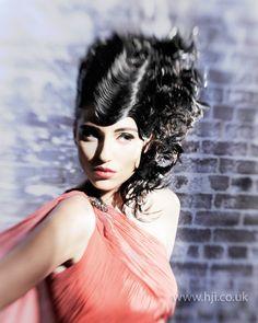 2012-avant-garde-womens-hairstyle-updo.jpg