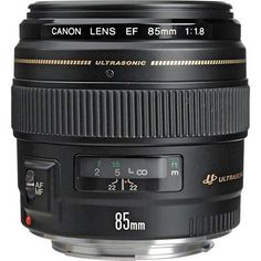 Best Telephoto Prime Lenses for Canon X DSLR camera. Looking for recommended Telephoto Prime lenses for your Canon X? Here are top recommended Canon X Telephoto Prime lenses. Nikon D3100, Sony A6000, Canon Digital, Digital Slr, Digital Cameras, Iphone 6, Lentes Dslr, Flash Canon, Best Canon Lenses