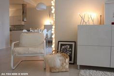 Album - 11 - Gamme Besta (Ikea) Bureaux, bibliothèques, réalisations clients, réalisations magasins... Ikea, Client, Decoration, Album, Inspiration, Home Decor, Furniture, Diy Ideas For Home, Zen Decorating