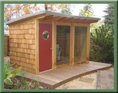 summer house ideas - Google Search