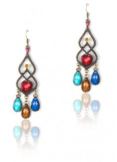 Free Web Hosting - Your Website need to be migrated Drop Earrings, Stylish, Free, Jewelry, Jewels, Schmuck, Drop Earring, Jewerly, Jewelery