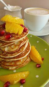 http://dymiacapatelnia.blogspot.com/2015/01/bananowe-placuszki-z-patkami-jaglanymi.html?m=1