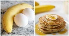 There's no question that pancakes are one of the most popular foods all over America. In fact, you can hardly imagine a breakfast table without a stack of pancakes. Now, we may really enjoy this staple for the breakfast menu, however, store-bought pancake mixtures are loaded with processed sugar, bleached white flour, gluten, hydrogenated fats …