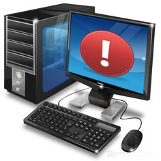 Компьютер включается и резко отключается: основные причины возникновения неполадки