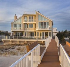 Westhampton Beach, a Luxury Home for Sale in Westhampton Beach, New York - 43933 | Christie