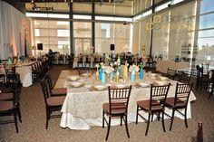 San Antonio Wedding Planners, San Antonio Wedding Consultants, Wedding Receptions, Wedding Ceremonies, San Antonio Weddings, SWC Consultants...