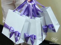 Hey, I found this really awesome Etsy listing at https://www.etsy.com/ru/listing/208394752/20-elegant-paper-bags-with-satin-ribbon Wedding Bows, Blue Wedding, Elegant Wedding, Wedding Gifts, Paper Gift Bags, Paper Gifts, Elegant Birthday Party, Wedding Welcome Bags, Welcome Gifts