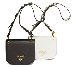 order prada bags online - Sac Prada on Pinterest | C��line, Lancel and Jackets