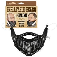 Inflatable Beard Accoutrements,http://www.amazon.com/dp/B005P4CFUY/ref=cm_sw_r_pi_dp_.0-Fsb18S8GB72H7