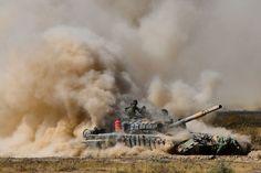 #world #news  Tajikistan To Hold Separate Military Maneuvers With U.S.,…  #StopRussianAggression @realDonaldTrump @POTUS @thebloggerspost