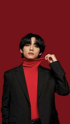 Suga Wallpaper, Taehyung Wallpaper, Foto Bts, Bts Photo, Bts Wallpapers, Bts Aesthetic, Bts Playlist, Cute Korean, V Taehyung