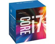 Intel Core GHz Unlocked Quad Core Skylake Desktop Processor, Socket LGA 1151 Intel quad-core core) 4 ghz processor - socket Display resolution up to Quad, Gaming Desktop, Desktop Computers, Cpu Socket, Intel I7, Smartphone, Disco Duro, Intel Processors, Display Resolution