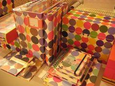 semikolon products