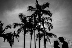 KIKI E ROBERTO   ENSAIO FOTOGRÁFICO   SÃO PAULO – SP