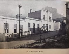 Historical Pictures, Afrikaans, Utrecht, Old Pictures, Cape Town, South Africa, Past, Landscapes, Future