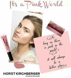 Τα μεταξένια νε ULTRA GLOSS φροντίζουν για οπτικά πιο γεμάτα και πολύ γυαλισμένα χειλη. Χάρη στη μοναδική νέα υφή που βασίζεται σε βάση gel , τα χείλια είναι μονιμος απαλά και χωρίς να έχουνε την κολλώδης αίσθηση των κοινων  gloss. Horst, Make Up, Lipstick, Beauty, Pink, Maquillaje, Beleza, Maquiagem, Rose