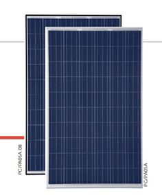Trina Solar Awarded Contract for Jordan's Largest Solar Power Project