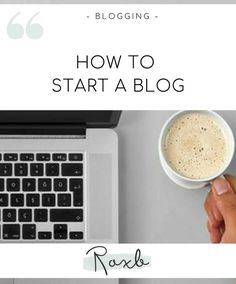 Copywriting, Helpful Hints, How To Start A Blog, Blogging, Learning, Useful Tips, Studying, Teaching, Onderwijs