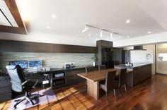 「キッチン 横導線」の画像検索結果