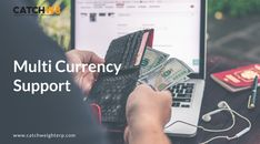 This feature of allow users to use the services with the currency they are already comfortable using. Food Industry, Weight Management, Playing Cards, Cards Against Humanity, Playing Card Games, Game Cards, Playing Card