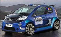 Risultati immagini per peugeot 107 rally Peugeot, Rally Car, Lego, Cars, Vehicles, Autos, Car, Car, Automobile
