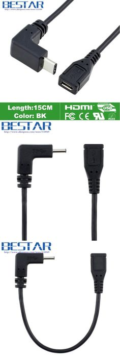 Stylish Best Selling RJ45 For CAT5E For CAT5 Ethernet cables ...