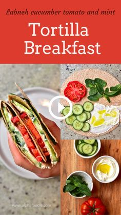 Whole Food Recipes, Snack Recipes, Cooking Recipes, Healthy Recipes, Tasty Videos, Food Videos, Cookout Food, Vegetarian Protein, Healthy Muffins