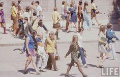 1969 high school