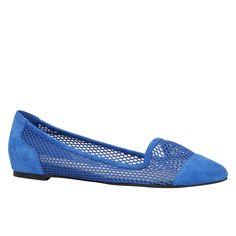 NERAWIEL - women's flats shoes for sale at ALDO Shoes.