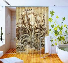 #Unbranded #Modern #fashion #Style #custom #print #pattern #modern #showercurtain #bathroom #polyester #cheap #new #hot #rare #best #bestdesign #luxury #elegant #awesome #bath #newtrending #trending #bestselling #sell #gift #accessories #fashion #style #women #men #kid #girl #birthgift #gift #custom #love #amazing #boy #beautiful #gallery #couple #bestquality #lillypulitzer #floral #flower