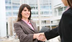 Para desenvolver uma boa carteira de clientes, não basta só fazer a venda; confira