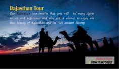 We have included everything in it like romance, royalty, spirituality and nature, which will cover the State's Capital Jaipur, Golden City Jaisalmer, Blue City Jodhpur, Marvelous Udaipur, Holy City of Pushkar which is the most exotic tour package you have ever experienced.  Official Website: http://www.perfectagratours.com/ or call us today +91-8430251784  #rajasthan #rajasthantour #indiatour #inboundtour #indiaholiday #familyholidays #holidays #vacations #tour #travel