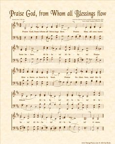 Gospel Song Lyrics, Great Song Lyrics, Worship Songs Lyrics, Christian Song Lyrics, Christian Music, Music Lyrics, Christian Movies, Hymns Of Praise, Praise Songs