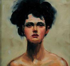 Artistaday.com : Atlanta, GA artist Keith Adams
