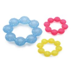 Ice Bite Baby Teether Case Pack 72