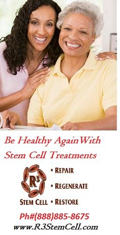 Don't miss out on anything interesting. Stem Cell Treatment allows you to continue your daily activities from the very next day of treatment. For more info call Stem Cell Therapy, Sioux City, Daily Activities, Pain Management, Neck Pain, Stem Cells, Arthritis, Healthy Life, Health Care
