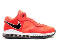 finest selection a7eb6 69b91 Flight Club, Nike Lebron, Nike Basketball, Lebron James, Air Jordan Shoes,  Air Jordans, Solar, Nike Shoes, Sneakers