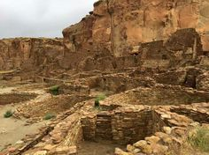 Images of Chaco Culture National Historical Park, Nageezi - Attraction Pictures - TripAdvisor