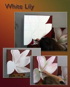 how-to-paint-a-lily-painting-flowers-acrylic-painting-techniques-steps.jpg