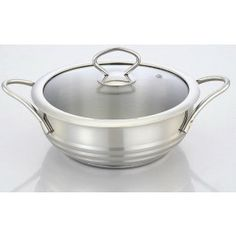 1000 Images About Non Stick Kadai Cookware Sets Online On