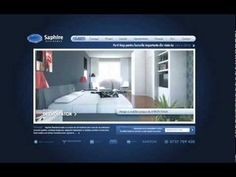 #InternetAdvertisingBest #OnlineBestBranding  #ReclameTopEurope http://Fb.me/23Cax9FTb  for Advertising Internet Shops