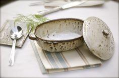 Maïa Radresa Lemmens, cerámica creativa