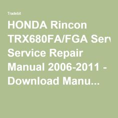 vehicle wiring products ltd suppliers of auto electrical parts bmw rh pinterest com