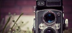 Learning how to regram on Instagram is the key to taking your marketing strategy on the photo-sharing platform to the next level,